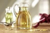 vinegar-health-benefits-300x2001-e1353517961611-200x132